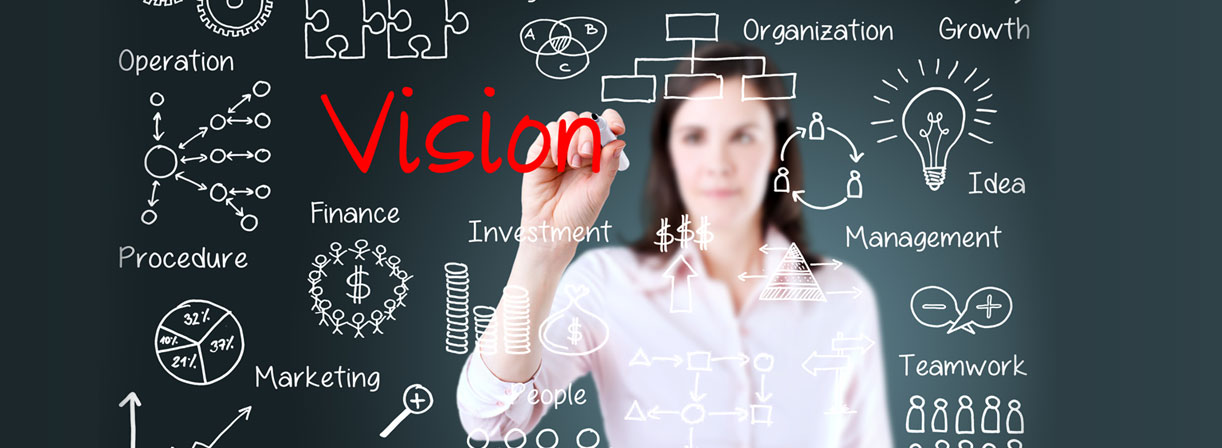 header-vision